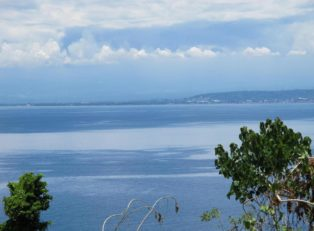 Samal Lot For Sale 2