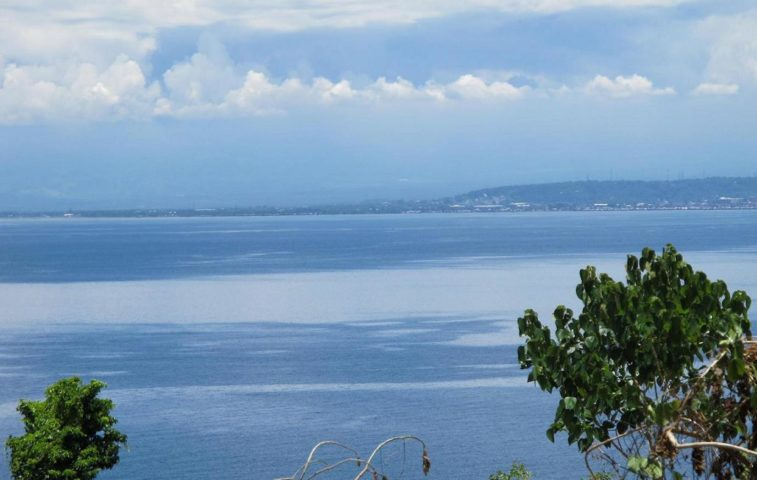 Samal Lot For Sale 2 property in Davao City