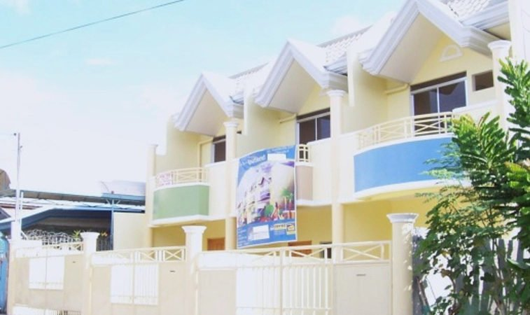 Davao Commercial Property 001 - Commercial Properties property in Davao City