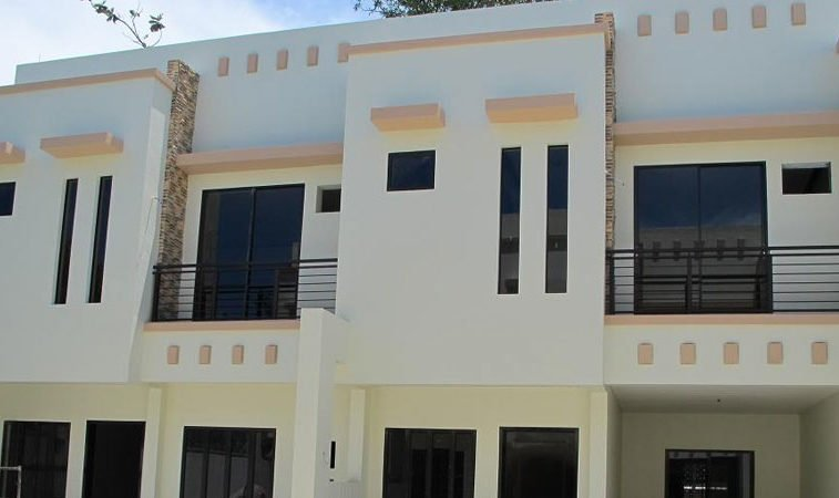 HFR 300 property in Davao City