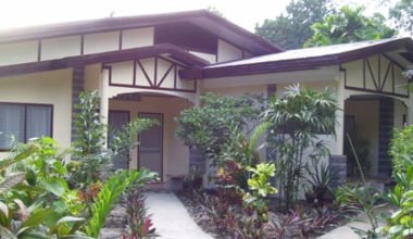 Davao House for Rent 301 - House For Rent property in Davao City