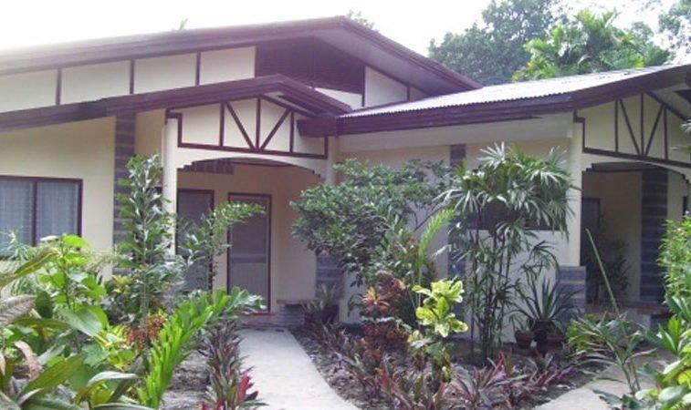 HFR 301 property in Davao City