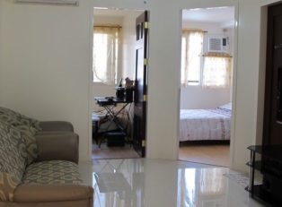 Davao House for Rent 253