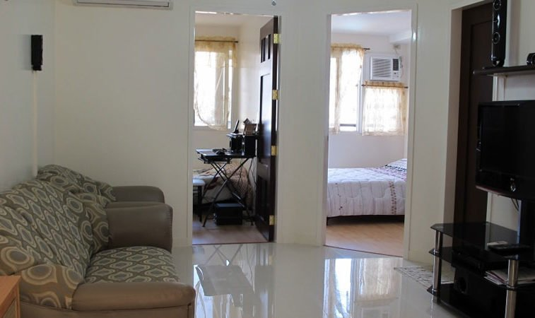 Davao House for Rent 253 - House For Rent property in Davao City