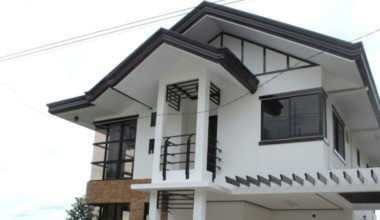 HFS 1279 - House For Sale property in Davao City