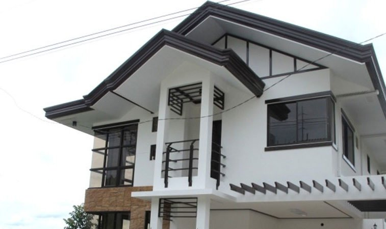 HFS 1279 property in Davao City