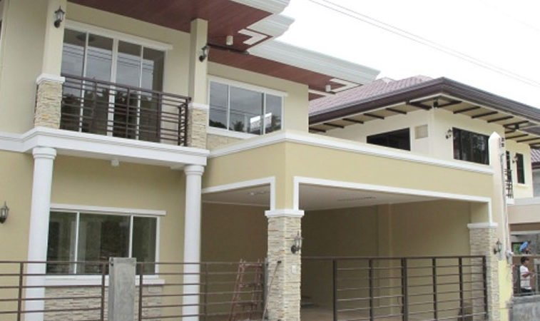 HFS 1278 property in Davao City