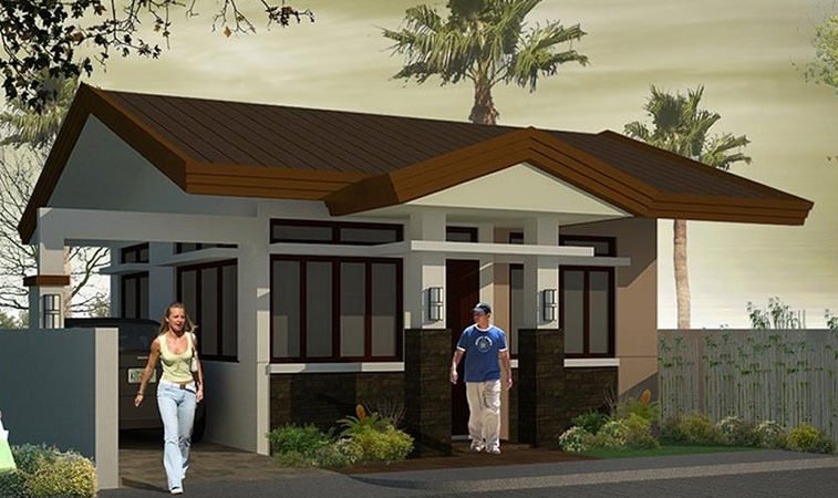 HFS 159 - House For Sale property in Davao City