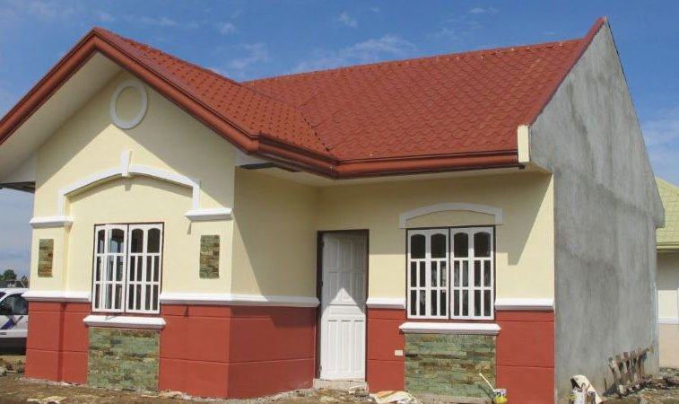 HFS 196 - House For Sale property in Davao City
