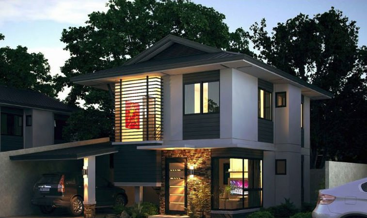HFS 470 - House For Sale property in Davao City