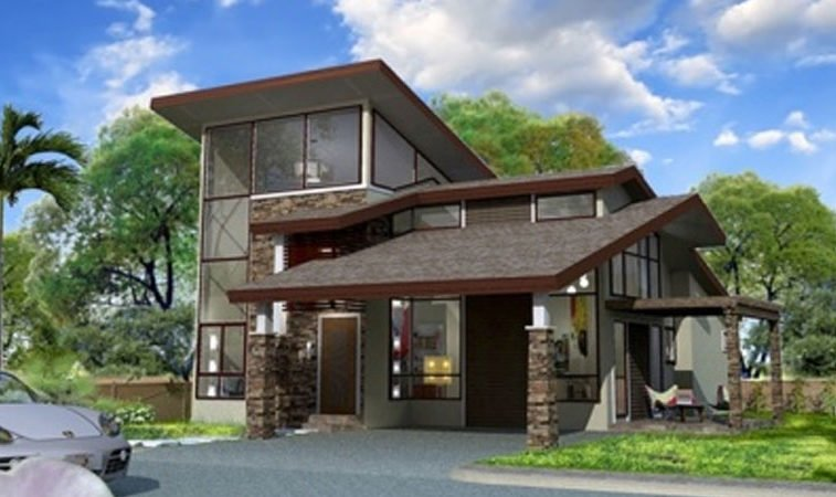 HFS 775 - House For Sale property in Davao City