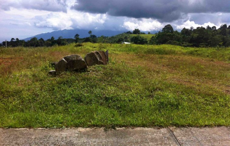 Davao Lot for Sale 45 - Lots For Sale property in Davao City