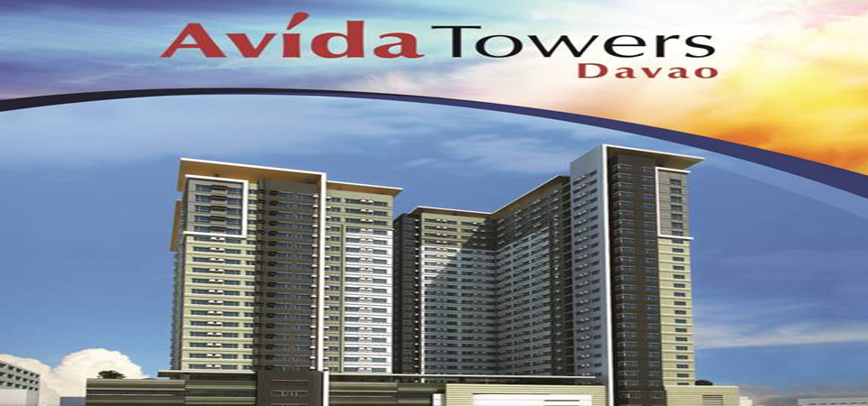 avida-towers-davao-featured-banner