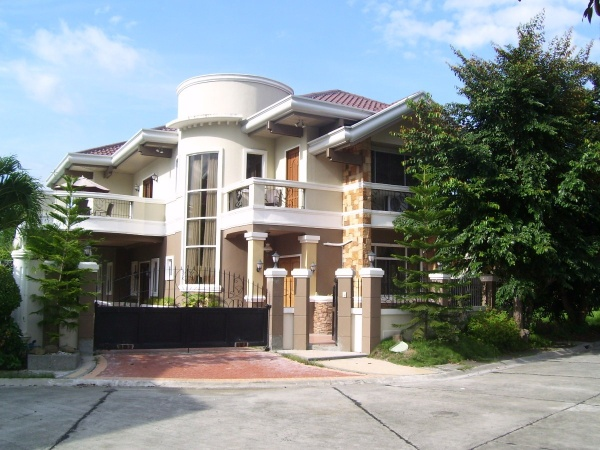 HFS 1790 property in Davao City
