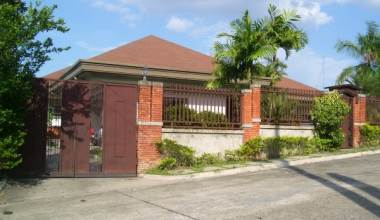 Davao House For Sale 6000 - House For Sale property in Davao City