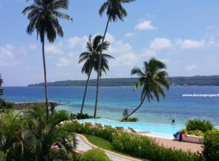 Samal Lot For Sale 4