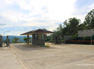 Davao Lot for Sale 53