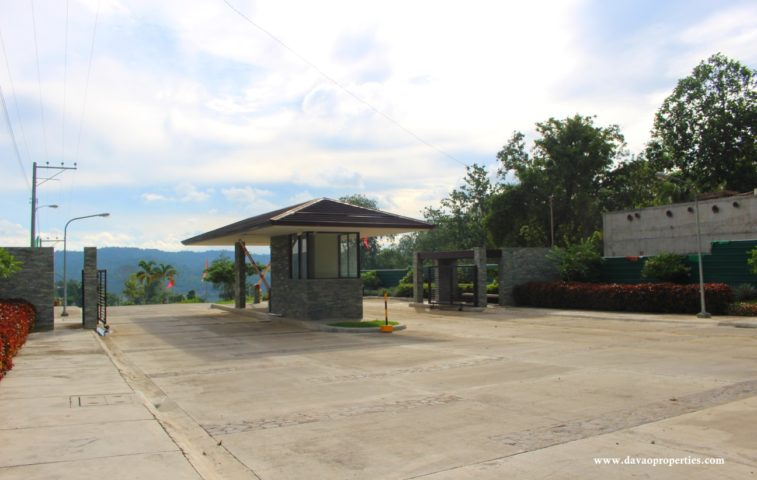 Davao Lot for Sale 53 - Lots For Sale property in Davao City