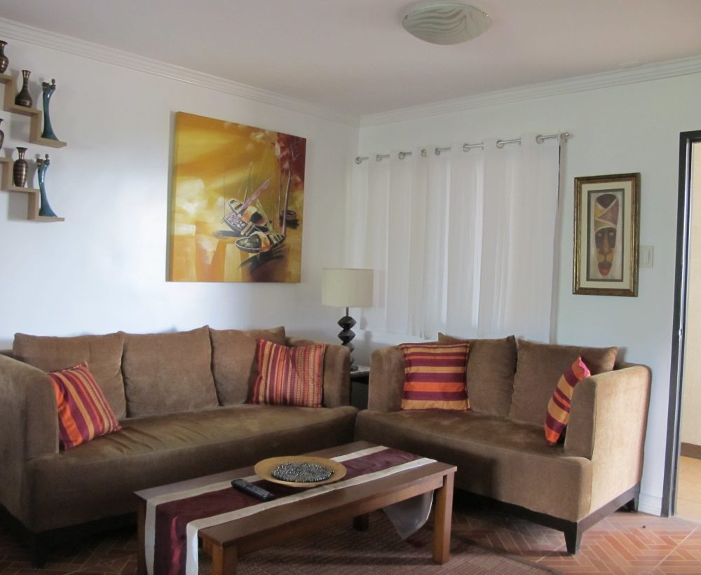 Davao House For Rent 251 Property In City