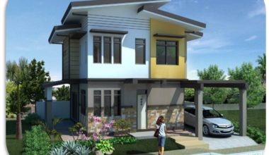HFS 592 - House For Sale property in Davao City