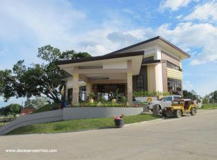 Davao Lot for Sale 55 - Lots For Sale property in Davao City