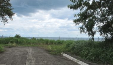 Lot For Sale 27 - Lots For Sale property in Davao City