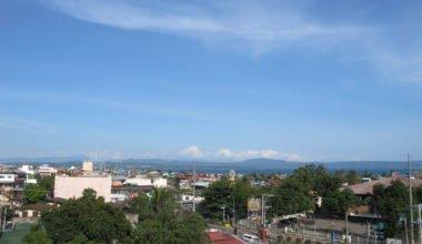 Condominium For Sale property in Davao City