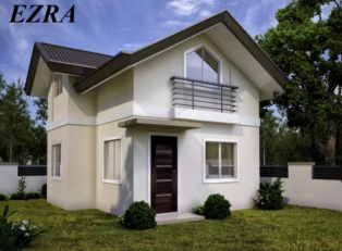 Davao House For Sale 217