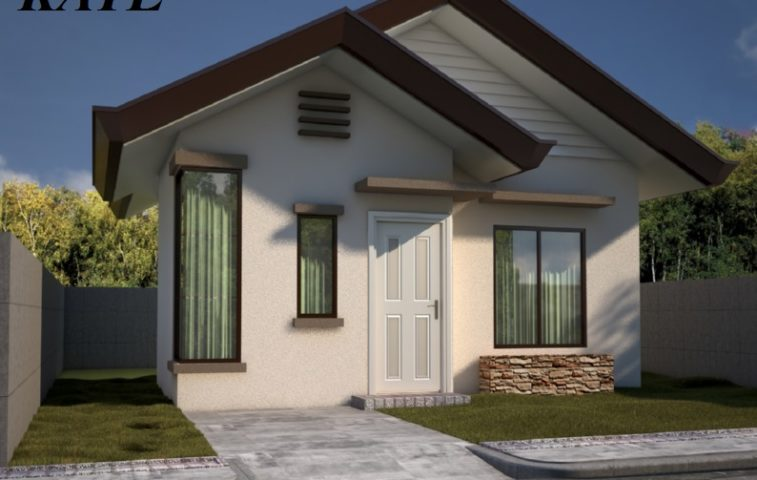 Davao House for Sale 141 - House For Sale property in Davao City