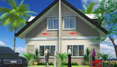 Davao House for Sale 64 - House For Sale property in Davao City