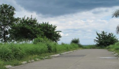 Davao Lot for Sale 16 - Lots For Sale property in Davao City