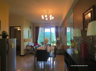 HFS 419 - House For Sale property in Davao City