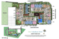 One Lakeshore Drive - Condominiums property in Davao City