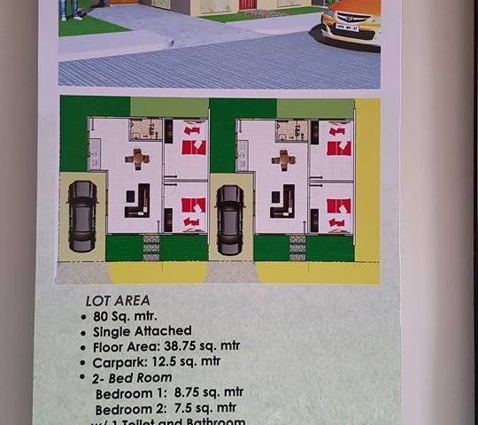 Davao House for Sale 95 - House For Sale property in Davao City