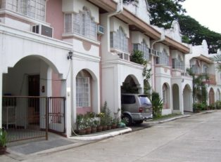 Davao House for Rent 306