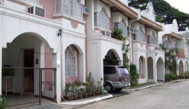 Davao House for Rent 306 - House For Rent property in Davao City