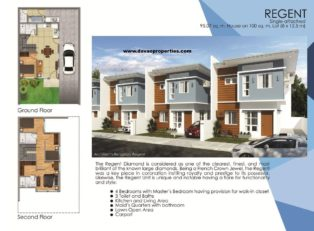 Davao House for Sale 297