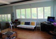 Samal House for Sale 1800 - House For Sale property in Davao City