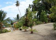 Samal House for Sale 2300 - House For Sale property in Davao City