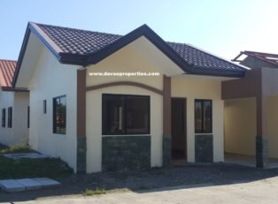 Davao House for Sale 180