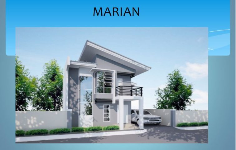 Davao House for Sale 300 - House For Sale property in Davao City