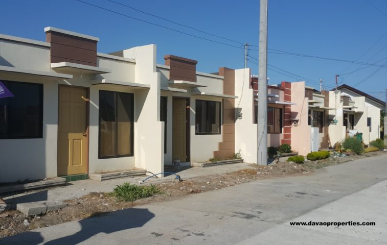 Davao House for Sale 87 - House For Sale property in Davao City