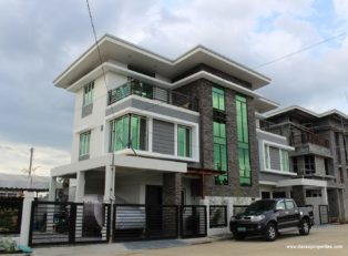 Davao House for Sale 638