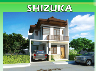 Davao House for Sale 282