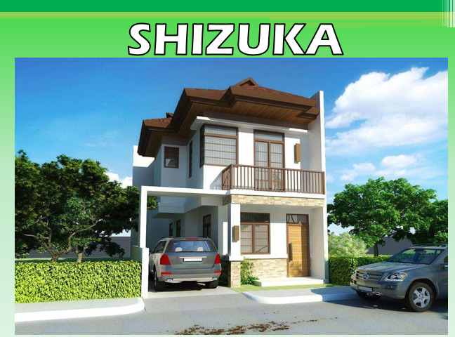 Davao House for Sale 282 - House For Sale property in Davao City