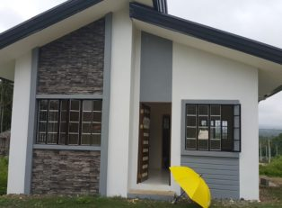 Davao House for Sale 140