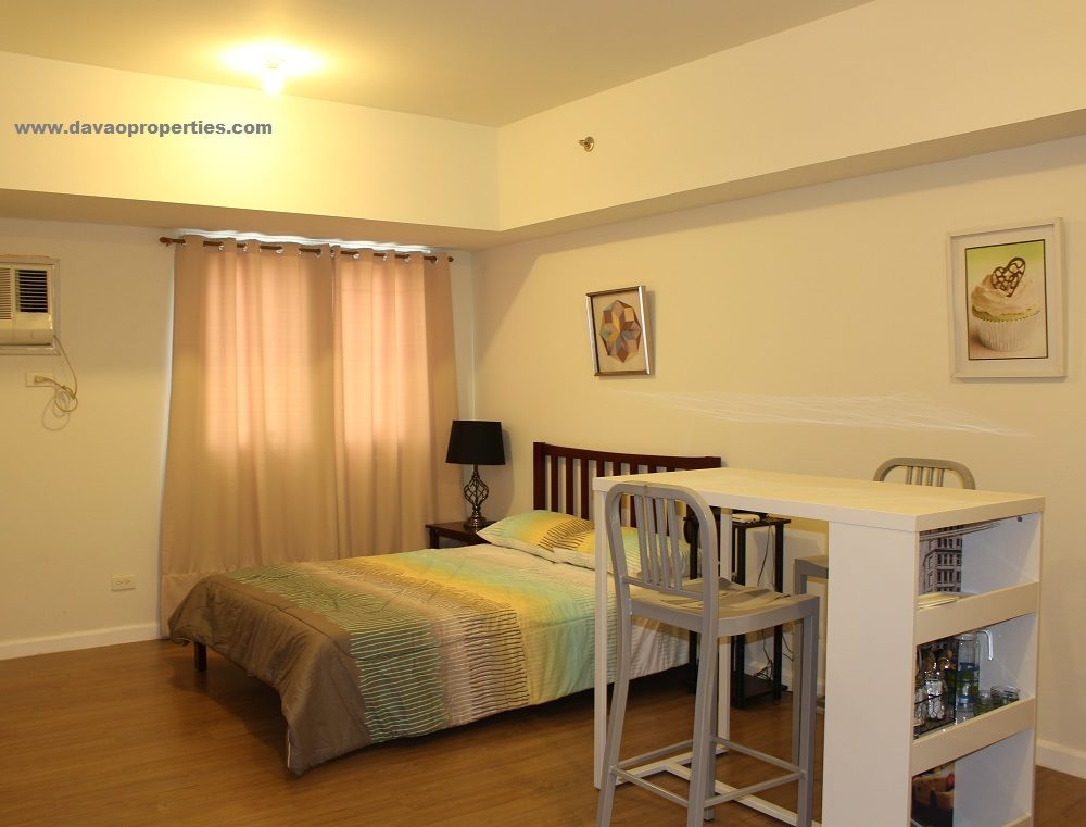 Davao House For Rent 304 Property In City