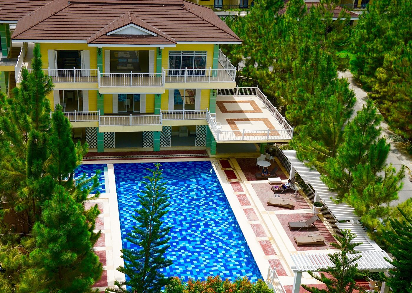 Davao House For Sale 447 - Allea Real Estate - House for SALE or ...