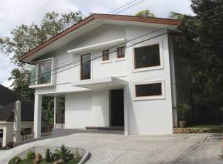 Davao House for Sale 2000
