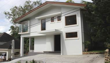 Davao House for Sale 2000 property in Davao City